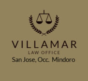 Attorney Lawrence Villamar, Lawyer in San Jose -