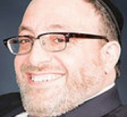 Attorney Ezra Levy, Criminal attorney in United States - Brooklyn