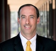 Attorney Cort Walker, Banking attorney in Cary - Wake County