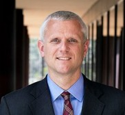 Attorney Travis Saser, Banking attorney in Cary - Wake County