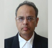 Advocate GIRISH BHAMBHANI, Society advocate in Mumbai - union park, khar west