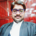 Advocate Ajit Shukla, Lawyer in Uttar Pradesh - Lucknow (near Thakurdwara)