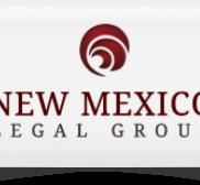 Attorney David Crum, Divorce attorney in Albuquerque - Albuquerque