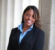Attorney Yvette Harrell, Banking attorney in United-States -
