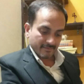 Advocate Gulshan Sharma, Contract advocate in Delhi - New Delhi