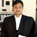 Advocate Prabhakar Reddy Mummadi, Lawyer in Andhra Pradesh - Markapur (near Jangaon)