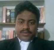Advocate Pinku Sona Naskar, Lawyer in West Bengal - Kolkata (near Dalkola)