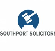 Attorney Alexander Hicks, Divorce attorney in United-Kingdom - Southport