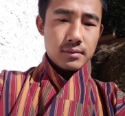 Attorney Lekss DD, Lawyer in Thimphu - Thimphu