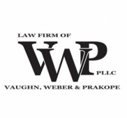 Attorney John Weber, Provident Fund attorney in Mineola -