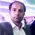 Attorney Nawab Ali Ahmad Thaheem, Criminal attorney in Chiniot - Punjab