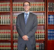 Attorney William J. Birmingham, Esq., Banking attorney in Melville - Melville