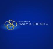 Attorney Casey Shomo, Accident attorney in United States - florida