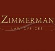 Attorney Mr.Tom Zimmerman, Society attorney in Chicago - IL