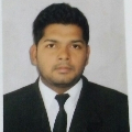 Advocate Yudhveer Singh, Lawyer in Punjab - Chandigarh (near Ajitgarh)