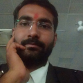 Advocate Vaibhav Vishal, Lawyer in Jharkhand - Ranchi (near Giridih)