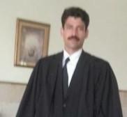Attorney Mian Shujaat Shah Kakakhel Ex Assistant Advocate General KPK , Criminal attorney in Peshawar - Peshawar kpk Pakistan