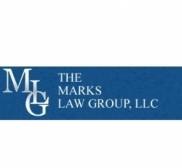 Marks Law Group LLC, Law Firm in Atlanta -