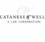 Attorney Catanese & Wells, Lawyer in Westlake Village -