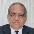Advocate Ravindra Kumar Kapoor Advocate, Senior Advocate in Saharanpur - District courts Saharanpur
