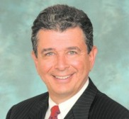 Attorney Alan Neufeld, Accident attorney in United States - DADE