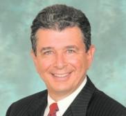 Attorney Alan Neufeld, Lawyer in Miami - DADE