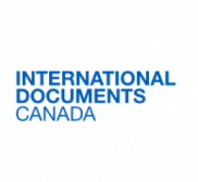 International Documents Canada, Law Firm in Ottawa - Ottawa