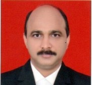 Advocate Advocate Mohan Pathak, Lawyer in Maharashtra - Mumbai (near Soygaon)