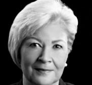 Attorney Rebecca Kozycki, Criminal attorney in United States -