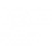 Attorney Box & Box Criminal Defense Attorneys, Criminal attorney in United States -