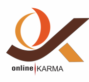 Attorney OnlineKarma, Lawyer in Scarborough -