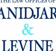 Attorney Anidjar Levine, Leave attorney in United States - West Palm Beach