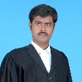 Advocate S.Sathish, Lawyer in Tamil Nadu - Chennai (near Tenkasi)