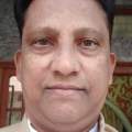 Advocate Abdul Sami Advocate, Lawyer in Andhra Pradesh - Hyderabad (near Kondapalle)
