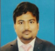 Advocate JAYDEEP MANDAL, Lawyer in West Bengal - Jhargram (near Balurghat)