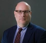 Attorney Joseph W Belluck, Accident attorney in United States -