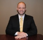 Attorney N/A, Lawyer in Overland Park -