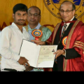 Advocate Adv Srikanth, Civil Court advocate in Hyderabad - Hyderabad