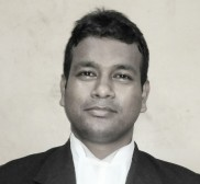 Advocate Arijit Ghosh, Lawyer in West Bengal - Jalpaiguri (near Contai)