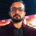 Advocate Sagar Sharma, Lawyer in Himachal Pradesh - Una (near Baddi)