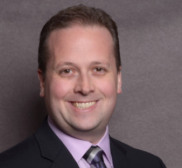 Attorney Andrew Muehlbauer, Accident attorney in United States -
