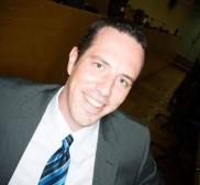 Attorney Luke Cudmore, Lawyer in Brisbane - Aspley