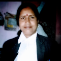 Advocate Advocate Archana Kumari, Lawyer in Bihar - Muzaffarpur (near Bar Bigha)