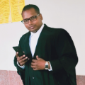 Advocate Khageswar Behera, Lawyer in Orissa - Cuttack (near Champua)