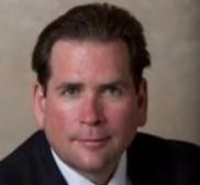 Attorney John Phebus, Criminal attorney in Arizona -