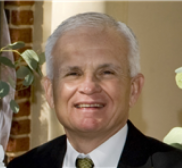 Attorney Martin Hokanson, Property attorney in United States -
