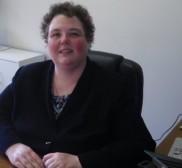 Attorney Jennifer Raimo, Criminal attorney in United States - Fairfax