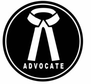 Advocate Speak Legal Law Firm, Lawyer in Tamil Nadu - Coimbatore (near Vadamadurai)