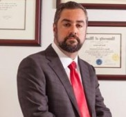 Attorney Jorge Gurian, Contract attorney in United States - Coral Gables