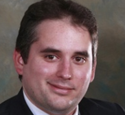 Attorney Jacob Colonna, Accident attorney in United States -